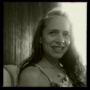 Laura bio photo